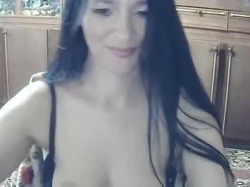 [14-06-21] aleksandra41 cam video from Chaturbate.com