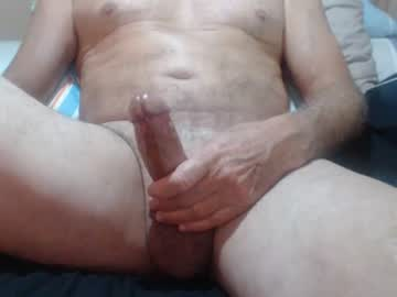 [13-02-20] niceguytwo record blowjob video from Chaturbate.com
