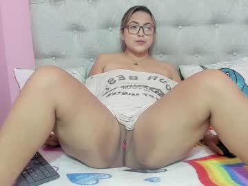 [23-09-20] sweet_rosy chaturbate video