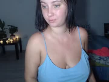[08-07-21] ashe_caitlyn cam video from Chaturbate