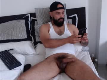 [23-07-20] bdick_man record private sex video
