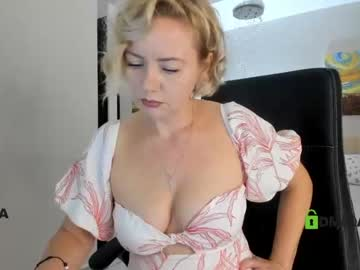[08-10-20] colette1w blowjob video from Chaturbate.com