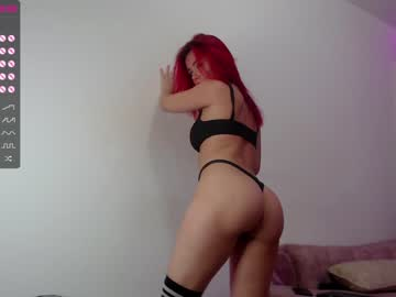 [20-06-21] kinkycrazy7 public show video from Chaturbate.com