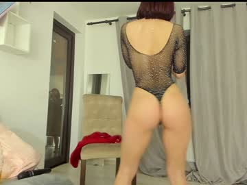 [09-04-21] charlotte2896 record video from Chaturbate