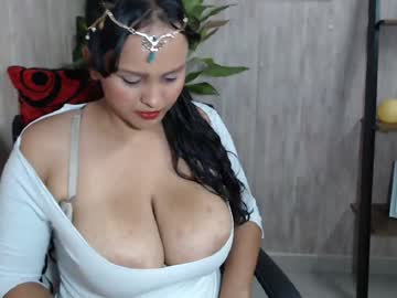 [07-02-20] nabyla_star record premium show from Chaturbate