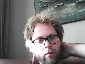 [26-04-20] naughtyboy_25 record blowjob video