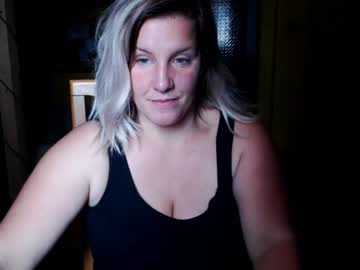 [29-06-20] noreen33 chaturbate cam video