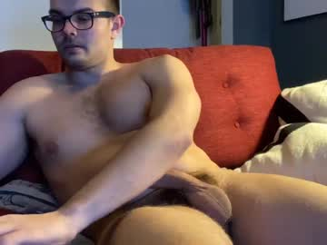 [27-01-20] jur100 public show from Chaturbate