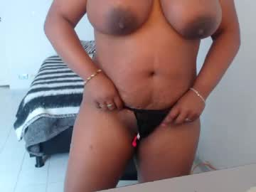 [23-04-20] latin_hotsex69 record video from Chaturbate.com
