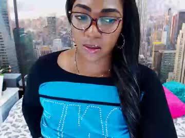 [13-03-20] diamondrossex webcam video