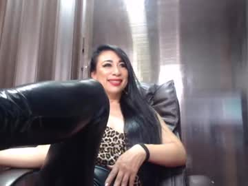 [07-10-20] karime_lee record private sex show from Chaturbate