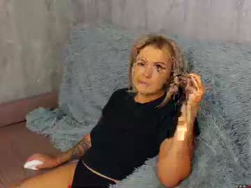 [07-09-20] mary_chic record premium show video from Chaturbate.com