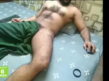 [17-10-21] roop87 show with cum from Chaturbate.com