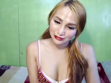 [20-02-20] urfantcylovergirl record webcam show from Chaturbate