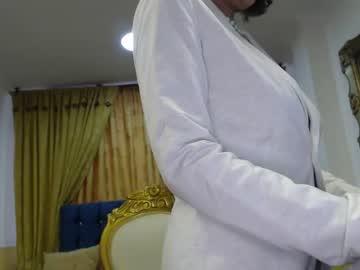 [14-01-21] alisha_colins record private webcam from Chaturbate.com