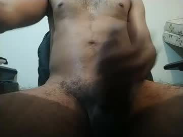 [19-11-20] bbckingxl private show from Chaturbate.com