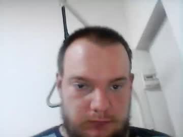 [13-07-20] hotfrenchguy1200 record video from Chaturbate