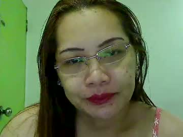 [25-11-20] sweetpinay_foryou record private sex video from Chaturbate