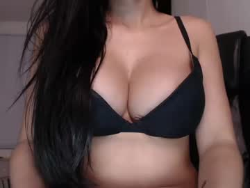 [26-11-20] alexangel_ record private show from Chaturbate.com