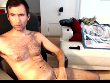 [19-09-20] david_spanish chaturbate video