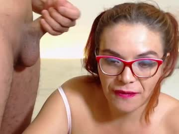 [17-02-20] helen_javier record private show video