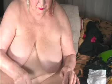 [27-01-21] hotlucille record show with cum from Chaturbate