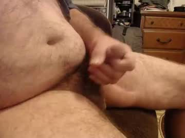 [21-01-20] 67oldie67 record blowjob show from Chaturbate