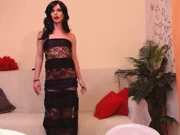 [25-10-20] valentinoairah public show video