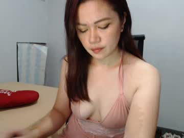 [15-04-20] 08_ivy show with cum from Chaturbate