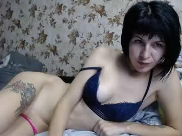 [09-10-20] crazyveronica cam video from Chaturbate.com