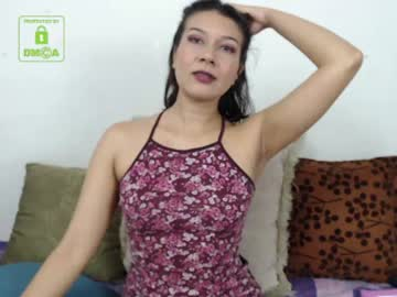 [27-09-20] eva_rain01 chaturbate private XXX show