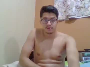 [14-06-20] bryanbendy record private sex show from Chaturbate.com
