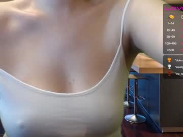 [30-07-20] girlnexttdoor chaturbate premium show