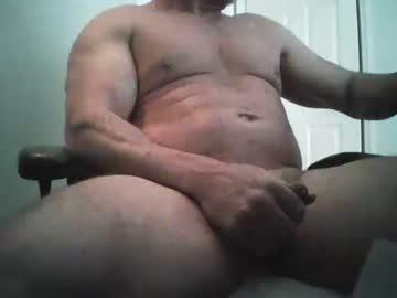 [01-02-20] mscl121 private sex video from Chaturbate.com