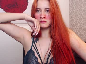 [26-11-20] alanna_evanns record private XXX video from Chaturbate