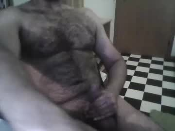 [25-02-21] dc1487 blowjob video from Chaturbate.com