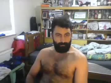 [27-03-20] tony_cockster video with dildo from Chaturbate