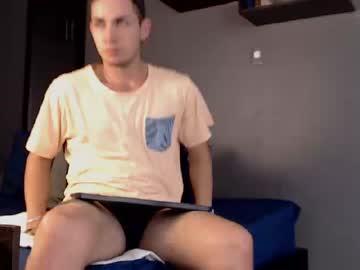 [10-08-20] tonygarcia_ webcam video