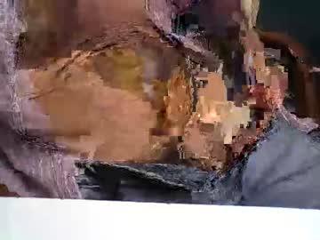 [24-09-20] 1aqw record public webcam from Chaturbate.com