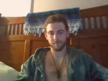 [19-02-20] lrg_0 record private show video from Chaturbate