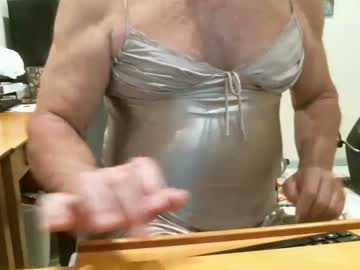 [21-01-20] sailorman597 record video from Chaturbate
