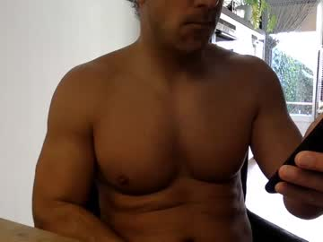 [17-02-20] stout30 record webcam video from Chaturbate.com
