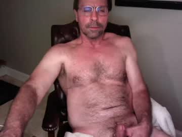 [29-08-20] bignjakd6 record cam show from Chaturbate.com