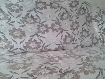 [27-01-21] daniel_isabelle chaturbate public show video