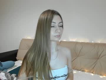 [18-01-20] me__ow video with dildo from Chaturbate
