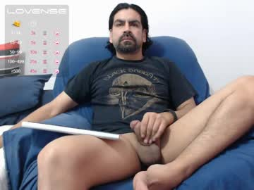 [28-04-20] el_carlitos_mx record cam video from Chaturbate.com