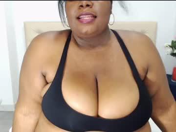 [04-05-20] nyomistonexx private sex video from Chaturbate.com
