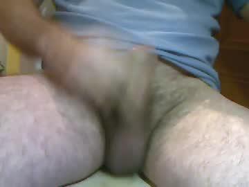 [12-12-20] ridicula record webcam video from Chaturbate.com