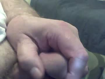 [21-09-20] countryjeff55 record cam show from Chaturbate.com