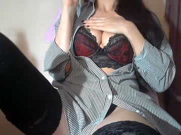 [03-02-20] karin_lover record private webcam from Chaturbate.com